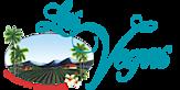 Las Vegas Cuban Cuisine's Company logo