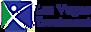 Las Vegas Drug Treatment Centers Logo