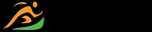 Lvhealthfitnesschamber's Company logo