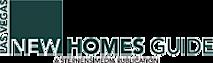 Las Vegas Review-journal - Real Estate's Company logo