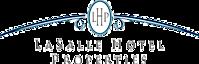 LaSalle Hotel Properties's Company logo