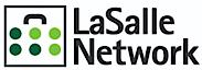 LaSalle Network's Company logo