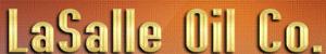 Lasalleoil's Company logo