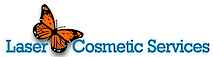 Laser Cosmetic Services's Company logo