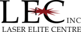 Laser Elite Centre's Company logo