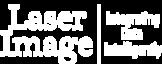 Laserimagedallas's Company logo