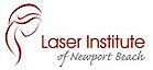 Laser Institute Of Newport Beach's Company logo