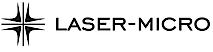 Laser-micro's Company logo