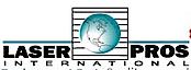 Laser Pros International's Company logo