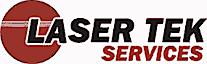 Laser Tek Services's Company logo