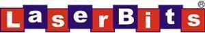 LaserBits's Company logo