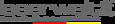 Wellness Technology Germany - Well-tech - Wetege's Competitor - Laserwelt Shop logo