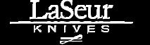 Laseur Knives's Company logo