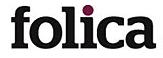 LashesMD's Company logo