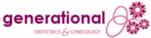 Lashway David M Md's Company logo