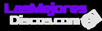 Lasmejoresdiscos's Company logo