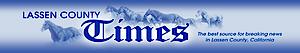 Lassen County Times's Company logo
