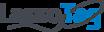 Lassotag Logo