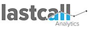 Last Call Analytics's Company logo