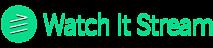 Last Commit's Company logo