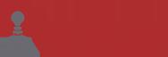 Last Mile Gear's Company logo