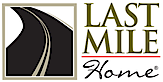 Last Mile Home's Company logo