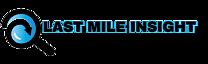 Last Mile Insight's Company logo