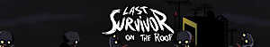 Last Survivor On The Roof - An Iphone And Ipod Touch Game's Company logo