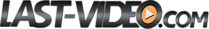 Last Video's Company logo
