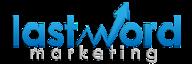 Last Word Marketing's Company logo
