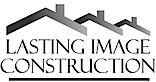Lasting Image Construction's Company logo