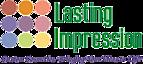 Lasting Impression I's Company logo