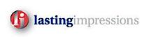 Liprinting's Company logo