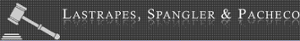 Lastrapes Spangler & Pacheco's Company logo