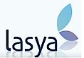 Lasyainc's Company logo