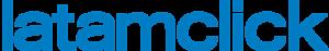 LatamClick's Company logo
