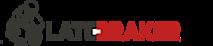 Late Braker's Company logo