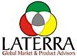 LATERRA COMPANIA's Company logo