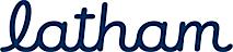 Latham's Company logo