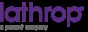 Lathrop's Company logo