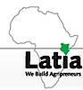 Latia Recource Center's Company logo