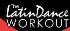Latin Dance Workout's Company logo