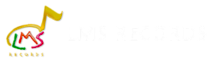 latin music specialist's Company logo