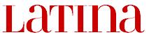 Latina's Company logo