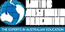 Latino Australia Education's Company logo