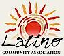Latino Community Association's Company logo