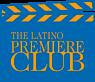 Latino Premiere Club's Company logo