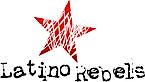 Latino Rebels's Company logo