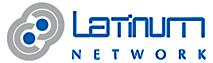 Latinum Network's Company logo