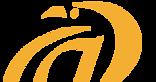 Latinux's Company logo